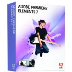 Adobe Adobe Premiere Elements Complete Package