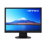 Hannspree HI221DPB - LCD display - TFT - 22""