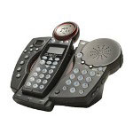 Clarity® Professional C4230 - Cordless Phone w/ Call Waiting Caller ID & Answering System