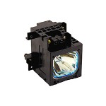 Sony XL-5100 projection TV replacement lamp