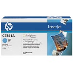 HP CE251A Toner Cartridge