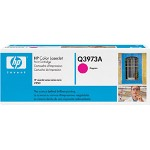 HP Toner Cartrid1 x Magenta 2000 Pages