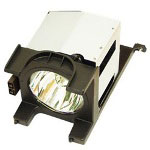 e-Replacements 72514012-ER - Projection TV Replacement Lamp