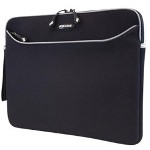 "Mobile Edge 17"" SlipSuit MacBook Pro Edition Notebook Carrying Case"