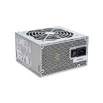 In Win Development IP-S-Series DQ IP-S450DQ3-2 - Power Supply - 450 Watt
