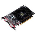 XFX Radeon HD 4650 - graphics adapter - Radeon HD 4650 - 1 GB