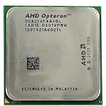 Advanced Micro Devices Opteron 6174 / 2.2 GHz Processor