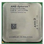 Advanced Micro Devices Opteron 6172 / 2.1 GHz Processor