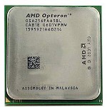 Advanced Micro Devices Opteron 6134 / 2.3 GHz Processor