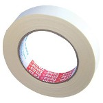 "Tesa Tapes 50124 2"" x 60yds Maskingtape Gen Purpose"