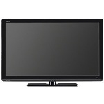 "Sharp LC 42LE620UT - 42"" LED-backlit LCD TV"
