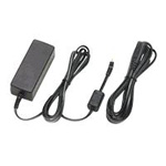 Canon 7640A001 Ac Adapter, Kit Ack 800 For A700