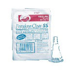 Coloplast Freedom Clear SS, Medium, Latex-Free External Catheter