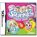 Activision Squinkies Surprize Inside - Complete Package