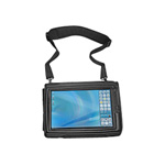 Motion Computing Bump Case Tablet PC Carrying Case