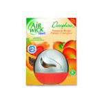 Air Wick Freshener Papaya