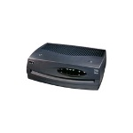Cisco 1751-V - Router - Desktop