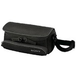 Sony LCS Soft Case For Camcorder