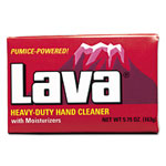 WD-40 Lava® Exfoliating Bar Soap, 5.75 Oz