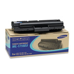 Samsung Toner Cartridge, 1 x Black, 2500 Pages