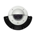 AXIS T90C20 Fixed Dome IR-LED - infrared illuminator