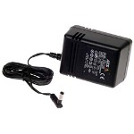 AXIS 18604 PS D - Power Adapter (External) - United States