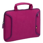 "Caselogic 7-10"" Netbook Sleeve - notebook carrying case"