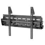 Elexa Level Mount Universal Tilt DC50CDM - mounting kit