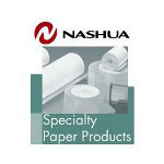 Nashua Thermal POS Printer Rolls, Case of 50