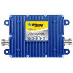 Wilson In-Building Wireless Cellular 50 DB Amplifier - Cellular Phone Antenna Signal Amplifier