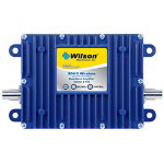 Wilson In-Building Wireless Dual-Band SOHO Cellular/PCS Amplifier - Cellular Phone Antenna Signal Amplifier