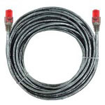 NYKO Online Kit - Network Cable - 35 Ft