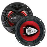 Boss CHAOS EXXTREME CH6530 - car speaker