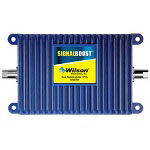 Wilson SIGNALBOOST Mobile And Home/Office Cellular/PCS Amplifier - Cellular Phone Antenna Signal Amplifier