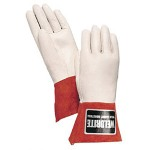 Wells Lamont Wl Y2001s Leather Glove043551-00089-1