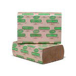 Perfect 8202 Multifold Paper Towels, 9-1/2in x 9-3/8in