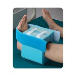 Posey Foam Foot Elevator/ Stabilizer