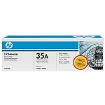 HP Toner Cartrid1 x Black 1500 Pages