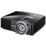 BenQ MP772 ST - DLP projector