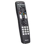 Philips SRP4004 - Universal Remote Control