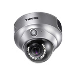 Vivotek FD8161 - Network Camera