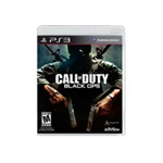 Activision Call Of Duty Black Ops - Complete Package