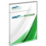 CA ARCserve Backup For Windows - ( V. 15 ) - Complete Package