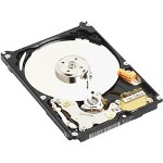 Western Digital Scorpio WD1200BEVE 120 GB Interanl Hard Drive