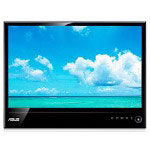 Asustek MS227N - LCD display - TFT - 22""