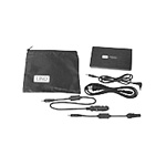 Motion Computing Auto/Air AC And DC Adapter - Power Adapter - AC / Car / Airplane