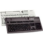 Cherry Advanced Performance Line MultiBoard V2 G81-8040 - Keyboard