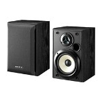 Sony SS B1000 - left / right channel speakers