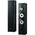 Sony SS F6000 - left / right channel speakers