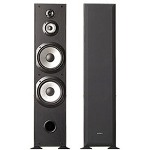 Sony SS F7000 - Left / Right Channel Speakers